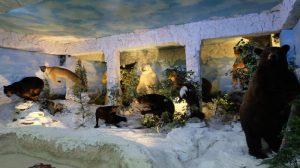 Rahmat Museum & Gallery