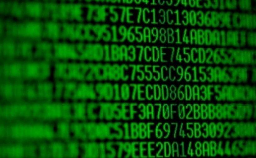 Fakta Tentang Enkripsi dan Dekripsi Data