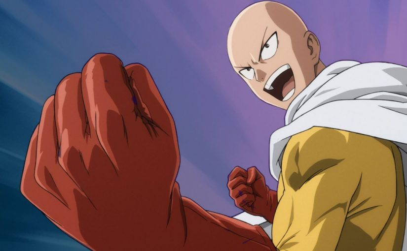 Anime Populer Yang Ternyata Merugi Di Pasaran