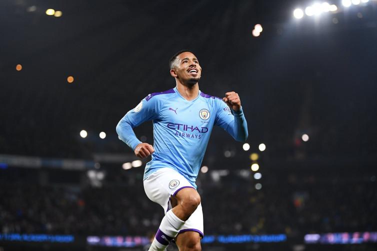 3 Pemain yang wajib dijual Manchester City Menurut Pep Guardiola