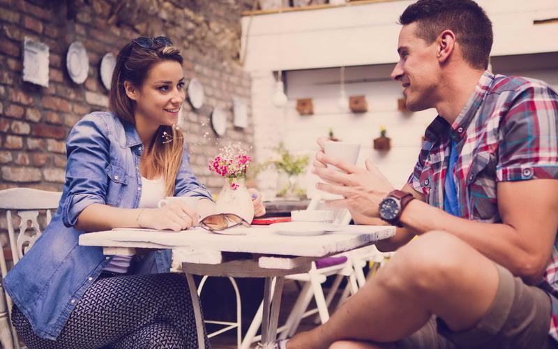 Mengkritik Pasangan Tanpa Membuat Sakit Hati