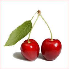 Beberapa Manfaat Buah Cherry Untuk Kesehatan Tubuh Kita