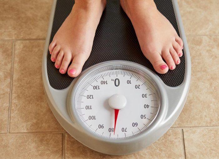 3 Cara Diet Untuk Menurunkan Berat Badan Tanpa Membahayakan Tubuh